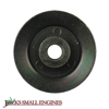 Pulley     109967