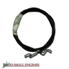 Clutch Cable      1102182