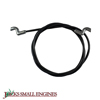 Clutch Cable 1103437