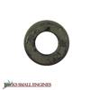 Wheel Bearing 110391