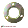 Flanged Bearing 110568
