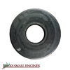 Smooth Tire 1106791