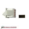 Service Switch Assembly 110970