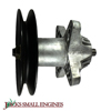 Spindle Assembly 1120460