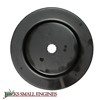 Deck Pulley          1120613