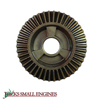 42 Tooth Bevel Gear 1120796
