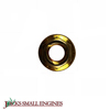 Flange Lock Nut 1120859