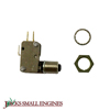 Push Switch 112418