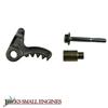Brake Arm Kit 1141633