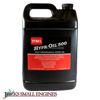 Hypr Oil 500 1144714