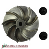 Impeller Assembly 1149020
