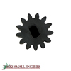 Pinion Gear 1310896