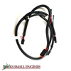 Wire Harness 1154675