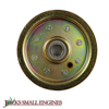 Idler Pulley 1163626