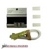 Voltage Regulator Kit 1172742