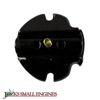 Handle Mount Assembly 1197021