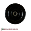 Idler Pulley 1198822