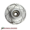 Spindle Assembly      1205477