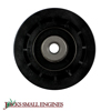 Idler Pulley 1207082