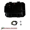 Air Cleaner Assembly 1210374