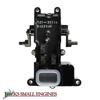 Brake Control Module 1213017