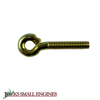 Right Hand Thread Eyebolt 1303238