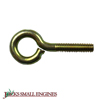 Left Hand Thread Eyebolt 1303348