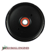 Idler Pulley 1613098