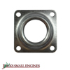 Rear Flange Bearing 201000