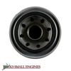 Hydraulic Oil Filter 239740
