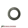 Thrust Bearing 25276