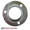 Cup Flange Bearing 266110