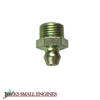 Grease Fitting 3022