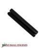 Slotted Pin Roll   321219