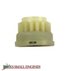 Starter Pinion Assembly 365350