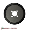 Friction Wheel 376570