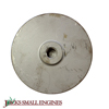 Friction Plate 380800