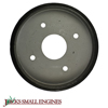 Friction Wheel 408170