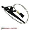 Handle Interlock Switch 1314830