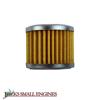 Pump Filter 432550