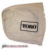 Grass Bag 440522