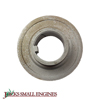 Driver Pulley 467910