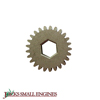 Pinion Gear 553800