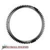 Chute Ring-Gear 558720