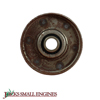 Idler Pulley 559290
