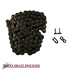 Roller Chain 567230