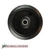 Idler Pulley 569870