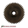 41 Tooth Gear           620370