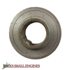 Zone Start Drive Pulley 627550