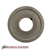 Pulley 627560